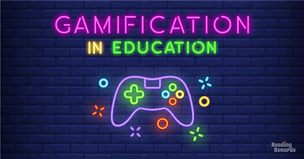 تاثیر بازی بر آموزش
