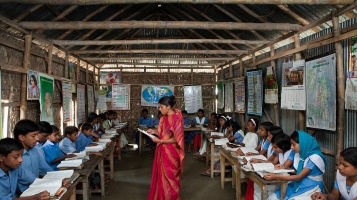 آموزش مجازی - آموزش از راه دور