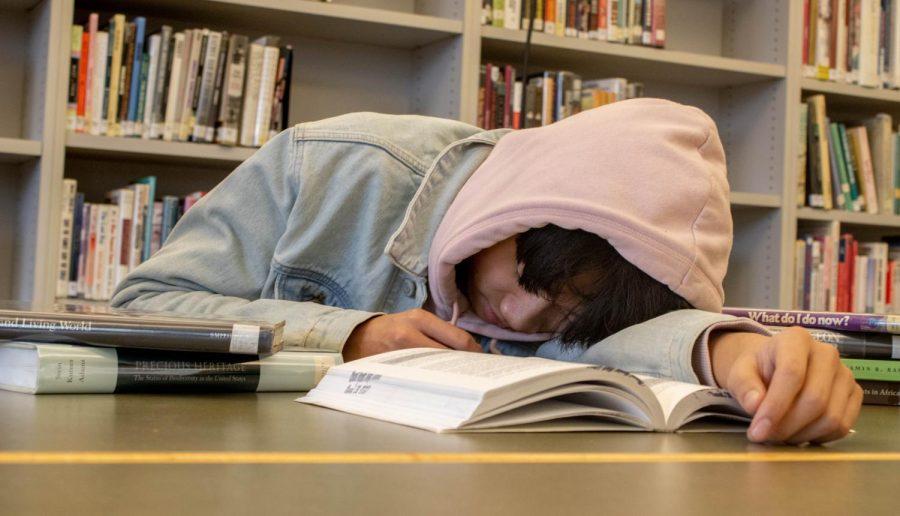 مطالعه با انگیزه