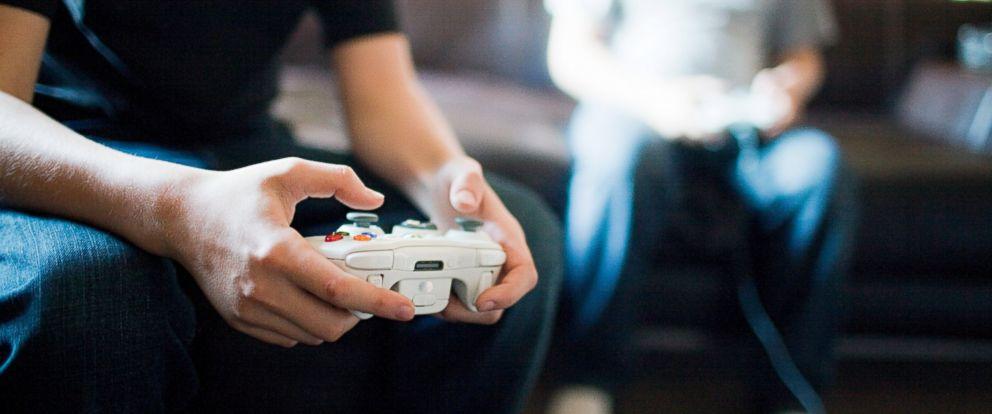 بازیهای ویدیویی تیمی