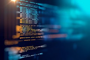 چگونه در برنامه نویسی حرفه ای شویم