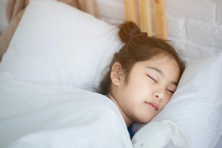 خواب منظم برای درس خواندن بدون استرس
